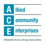 Allied Community Enterprises Inc.